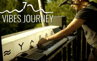 7 vibes journey faro alip