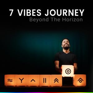 7 Vibes Journey