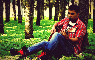 divara-acoustic-version-teaser-farzad-alipur