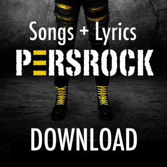 persrock download album