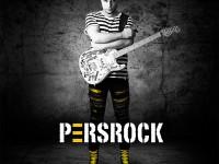 Persrock Album Farzad Alipur